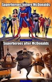 Superhero Memes - superhero memes superhero memes twitter