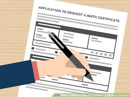 Cabinet For Health And Family Services London Ky 4 Ways To Obtain A Copy Of Your Birth Certificate In Kentucky