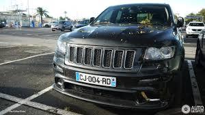 jeep srt 2012 jeep grand cherokee srt 8 2012 12 november 2016 autogespot