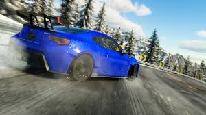 subaru brz custom bankairim wild run custom time 4 subaru brz 1080p 60fps