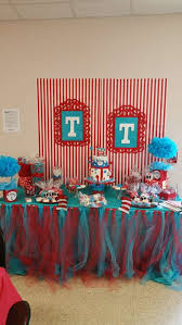 thing 1 and thing 2 baby shower thing 1 and thing 2 baby shower decorations home design ideas and