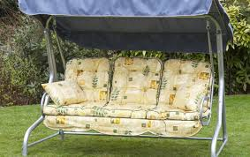 Argos Baby Swing Chair Bench Ravishing Garden Swing Bench Bampm Unbelievable Garden