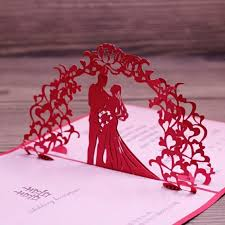 invitation cards to the wedding invitations themselves make