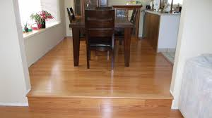 hardwood floors hardwood flooring wood floors wood