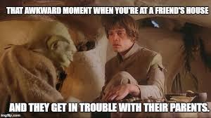 Awkward Moment Meme - that awkward moment imgflip
