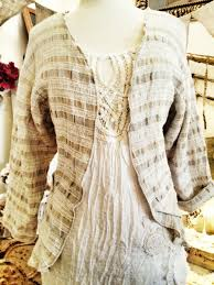 Shabby Chic Plus Size Clothing by 38 Best Lets Play Dress Up Images On Pinterest Costumes City