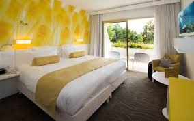 chambre de luxe chambre de luxe chambre luxe hotel dy72 jornalagora 4 hotel