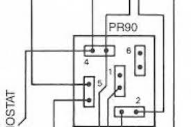 interesting potential relay wiring diagram images wiring