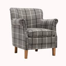 French Armchair Uk Occasional Chairs Wayfair Co Uk