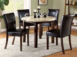 kitchen small kitchen table sets with 17 small round drop leaf