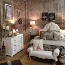 home decor wichita ks mr diggs dwelling co home decor 600 e 1st st n wichita