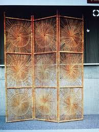 Rattan Room Divider Where To Buy This Rattan Room Divider Screen