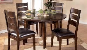 dining room likable dining room table sets edmonton trendy