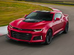 chevy camaro lease 2017 chevrolet camaro deals prices incentives leases overview