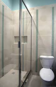 bathroom design magnificent small shower tile ideas small