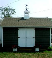 The Barn Yard Sheds The Barnyard Custom Sheds Storage Buildings Smokehouse