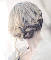 Dirndl Frisuren Selber Machen Einfach by Frisuren Artikel Bei Idealo De