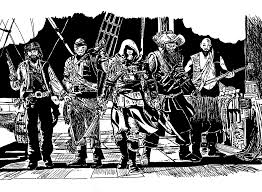 pin by nathalie monio on coloriage assassin u0027s creed pinterest