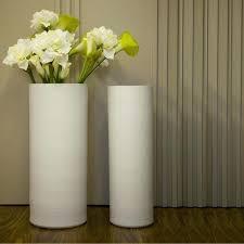 large floor vase decoration ideas floor vases home decor large