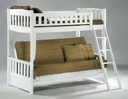 Bunk Bed With Sofa Underneath Loft Beds With Futon Underneath Loft Bed Futon Desk Angelrose Info