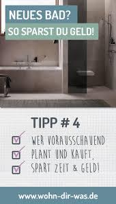 Was Kostet Ein Neues Bad Die Besten 25 Finanzierung Ideen Auf Pinterest Spartips