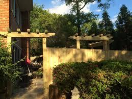 jmr home improvement llc backyard oasis