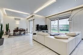 come arredare il soggiorno in stile moderno come arredare con mobili antichi e moderni insieme idee e consigli