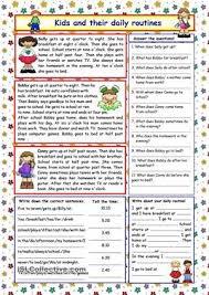 16 best worksheets images on pinterest worksheets daily