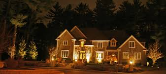 colonial house outdoor lighting outdoor light fixtures for colonial homes inspirations with ideas