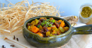 cuisine indienne vegetarienne recettes de cuisine indienne et de cuisine vgtarienne cuisine