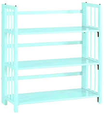 stackable bookcases solid wood bookcases folding stackable bookcase bookshelves solid wood