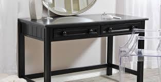 ashley express bedroom desk hutch b188 23ae creative shared