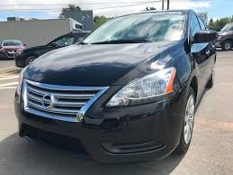blue nissan sentra 2014 902 auto sales used 2014 nissan sentra for sale in dartmouth