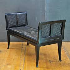 cane wicker and rattan furniture from furniture stores in