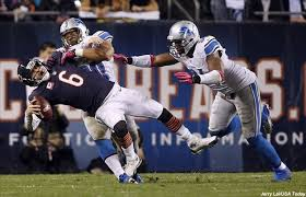bears lions thanksgiving day preview inside the pylon
