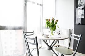 arredamenti sala da pranzo arredamento le migliori soluzioni salvaspazio per una sala da