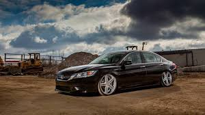 honda accord performance airlift 9th honda accord performance air suspension 78529