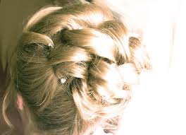 soft updo hairstyles for mothers 31 best hair images on pinterest behavior calendar and dyes