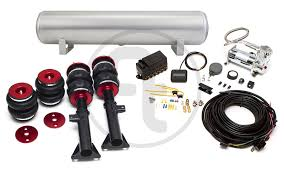 bmw e36 suspension bmw e36 3 series air ride kit with air lift v2 digital management