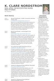 insurance resume exles insurance resume sles visualcv resume sles database