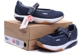 women s casual shoes mbt women s casual tunisha denim shoes 153 00 mbtshoes hbpaw