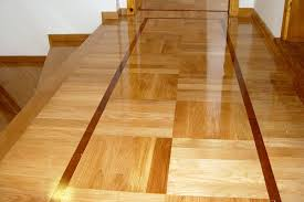 what is parquet flooring luxury wood flooring