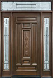 contemporary double door exterior front doors craftsman 6 lite 42 x 80 exterior door jeld wen a362