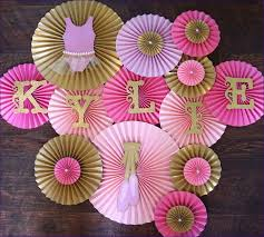 Home Made Baby Shower Decorations - bathroom amazing baby shower party ideas royal princess baby
