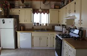 Easy Kitchen Cabinet Makeover 100 Cheap Kitchen Cabinets Nj Top 25 Best Affordable