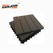 Patio Deck Tiles Rubber by Cheap Composite Decking Tiles Cheap Composite Decking Tiles