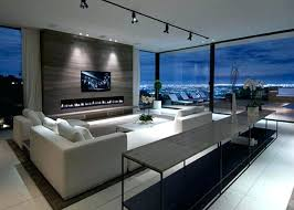 Interior Pictures Of Homes Luxury Homes Interior Interior Of Luxury Homes Best Luxury Homes