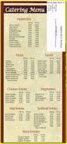 family garden menu f u0026f family pizza pizzeria restaurant in grasmere staten island