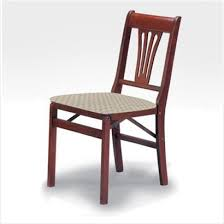 funeral home supplies stakmore folding chair searching for urn back folding chair 190b