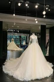 wedding dress muslimah muslim wedding dress on luulla